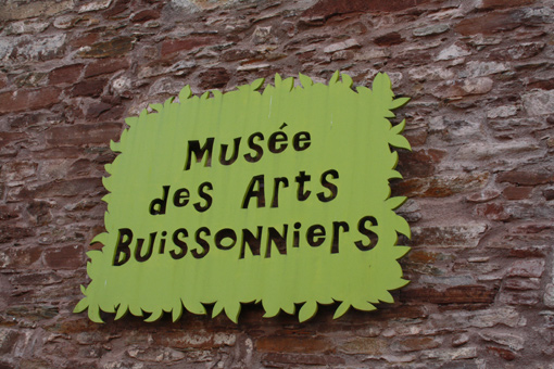 Art_Buissonnier