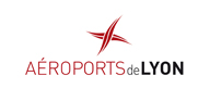 logo aéroport